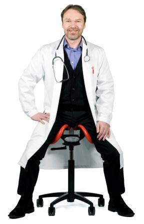Sedie Ergonomiche Svedesi.Acm Riabilitazione Ergonomia Fitness