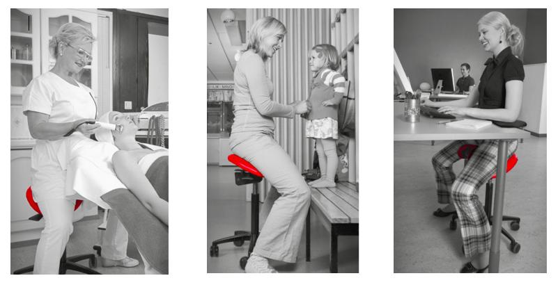 Acm riabilitazione ergonomia fitness